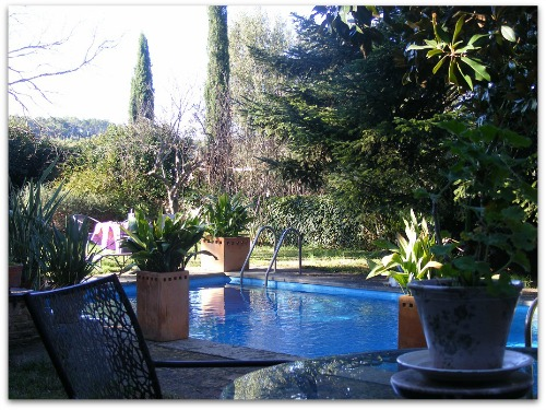 For Sale Beautiful Retreat Girona Costa Brava