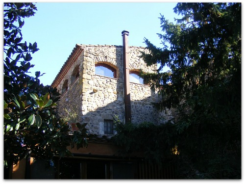Property For Sale Girona Spain